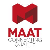 MAAT - Connecting Quality | Ihr Tor zum chinesischen Markt